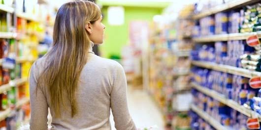 Tüketici Haklarına Nasıl Başvurulur 1