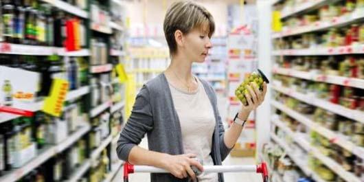 Tüketici Haklarına Nasıl Başvurulur 3