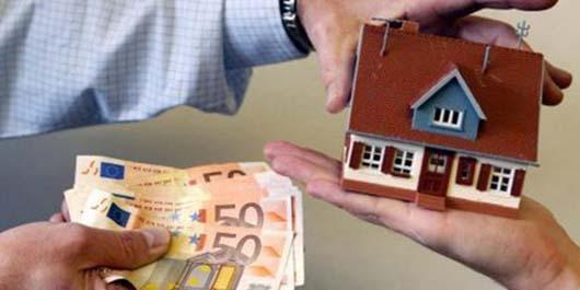 Ev Kredisinde Dikkat Edilmesi Gereken Noktalar 1