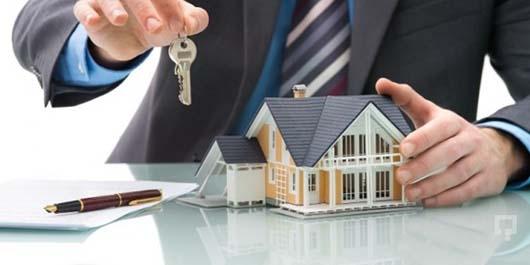 Ev Kredisinde Dikkat Edilmesi Gereken Noktalar 2
