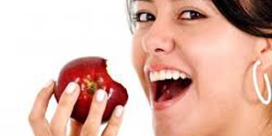 Sararmış Dişlerden Kurtulmanın Yolları 10