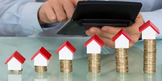 Ev Vergi Borcu Nasıl Öğrenilir 2