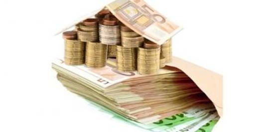 Ev Vergi Borcu Nasıl Öğrenilir 4
