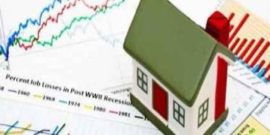 Ev Vergi Borcu Nasıl Öğrenilir 5