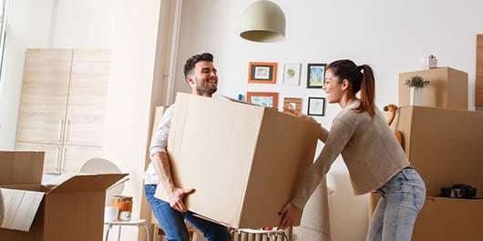 Ev İş Yerine Nasıl Kiralanır 2