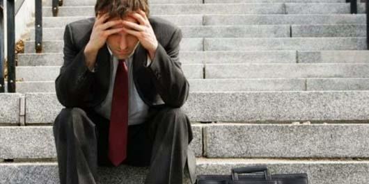 İşsizlik Maaşı Nasıl Alınır 4