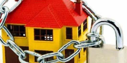 Ev Hacizi Nasıl Kaldırılır 3