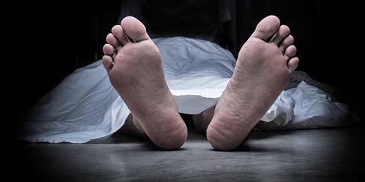 Ölüm Aylığı Nasıl Alınır 2
