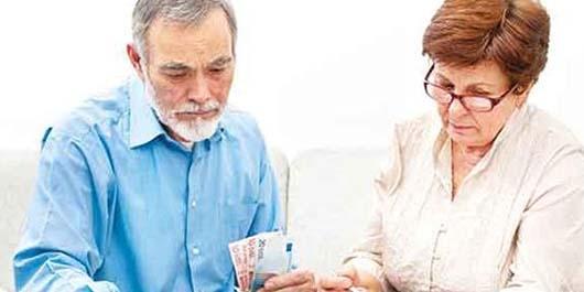İsteğe Bağlı Nasıl Emekli Olunur 1