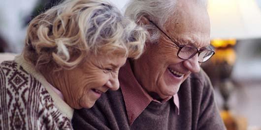 İsteğe Bağlı Nasıl Emekli Olunur 2