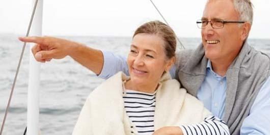 İsteğe Bağlı Nasıl Emekli Olunur 3