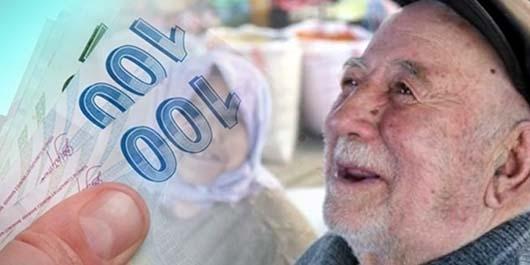İsteğe Bağlı Nasıl Emekli Olunur 4