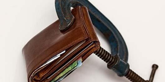 Banka Nasıl Haciz Yapar 3