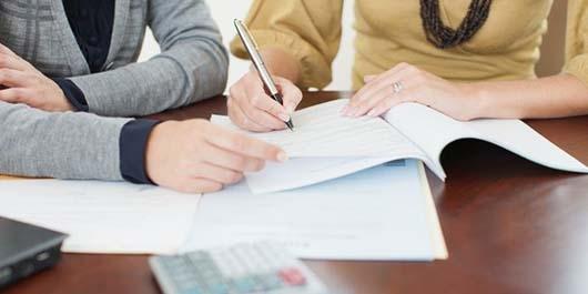 Ev Vergisi Nasıl Yatırılır 2