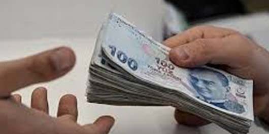 Kredi Borcu Olan Ev Satılır Mı 1