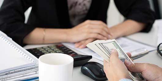 Kredi Borcu Olan Ev Satılır Mı 2