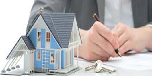 Kredi Borcu Olan Ev Satılır Mı 3