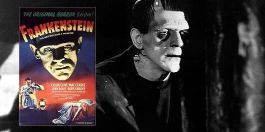 Sinema Tarihinin En İyi  Korku Filmleri 5