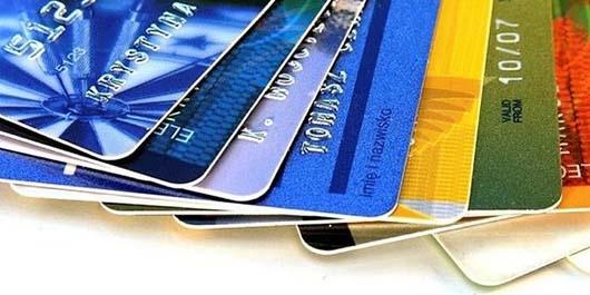 Banka Kartı Nasıl İptal Ettirilir 1