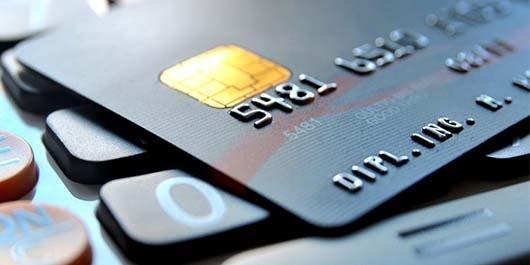 Banka Kartı Nasıl İptal Ettirilir 4