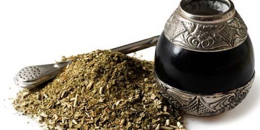 Yağ Yakan Bitkisel Çaylar 4