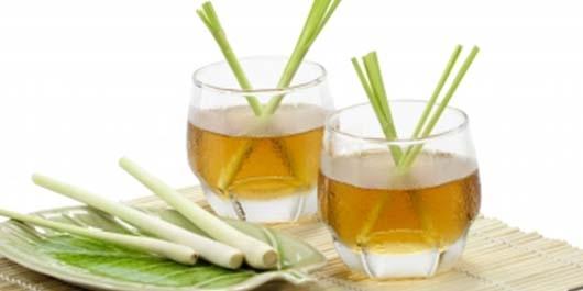 Yağ Yakan Bitkisel Çaylar 5