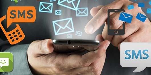 Reklam SMSlerini Şikayet Etmek 3