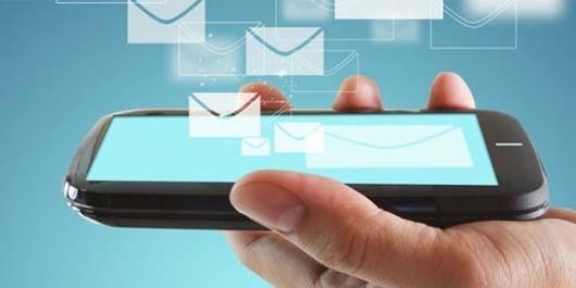 Reklam SMSlerini Şikayet Etmek 4