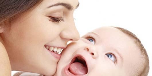 Çalışan Annelerin Hakları 2