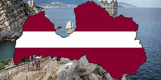 Ev Alana Vatandaşlık Veren Ülkeler 4