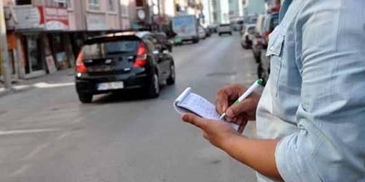 Nasıl Fahri Trafik Müfettişi Olunur 1