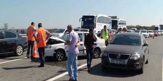 Nasıl Fahri Trafik Müfettişi Olunur 2