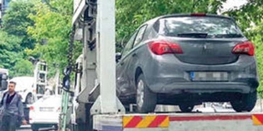 Nasıl Fahri Trafik Müfettişi Olunur 4