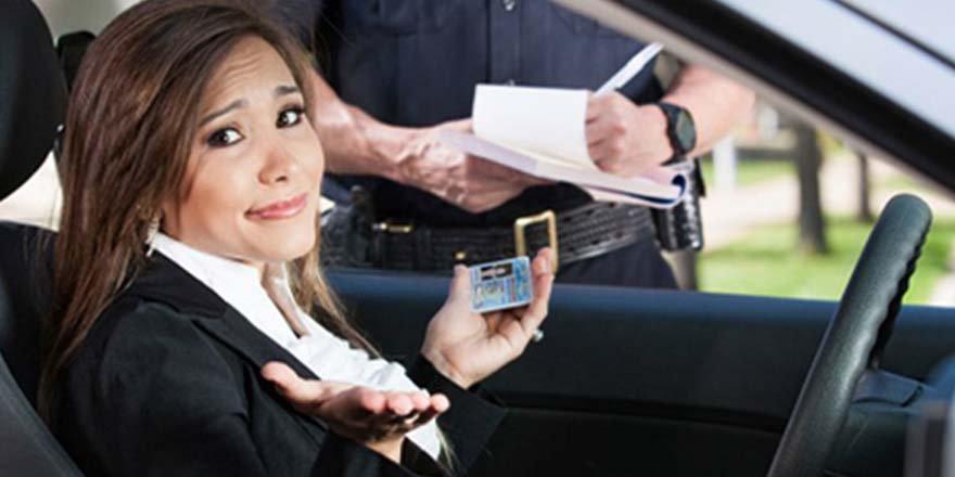 Nasıl Fahri Trafik Müfettişi Olunur