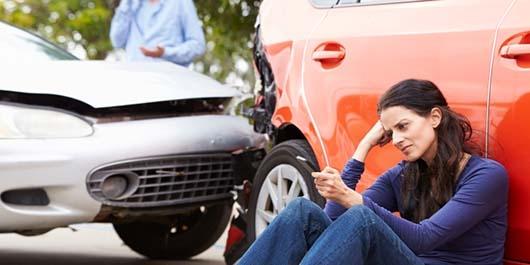 Zorunlu Trafik Sigortası Nedir 1