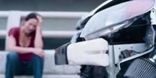 Zorunlu Trafik Sigortası Nedir 2