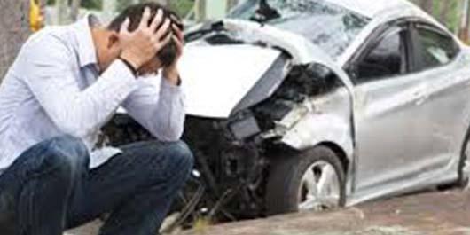 Zorunlu Trafik Sigortası Nedir 3