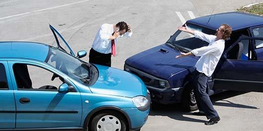 Zorunlu Trafik Sigortası Nedir 4