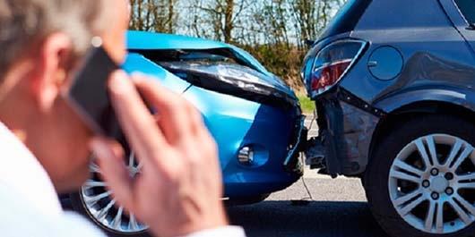 Zorunlu Trafik Sigortası Nedir 5