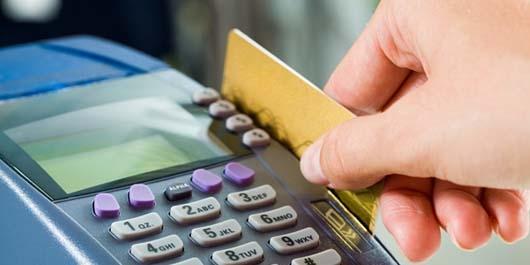 Kredi Kartı Aidatı Nasıl Geri Alınır 1