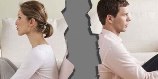 Anlaşmalı Boşanma Nasıl Olur 2