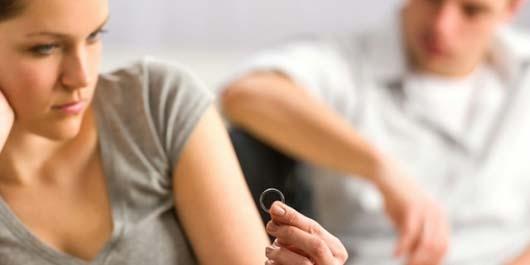 Anlaşmalı Boşanma Nasıl Olur 5