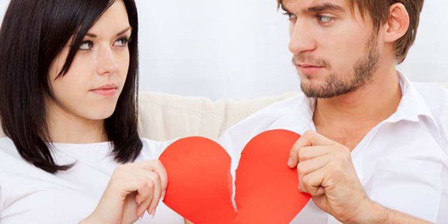 Anlaşmalı Boşanma Nasıl Olur