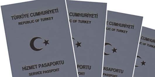 Pasaport Nasıl Alınır 4