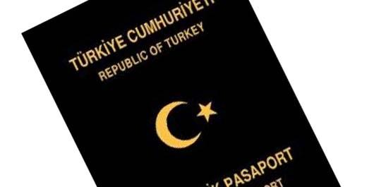 Pasaport Nasıl Alınır 5