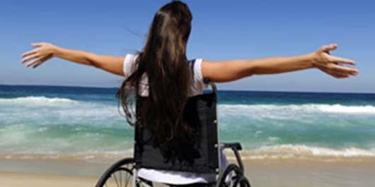 Engelli Maaşı Nasıl Alınır 1