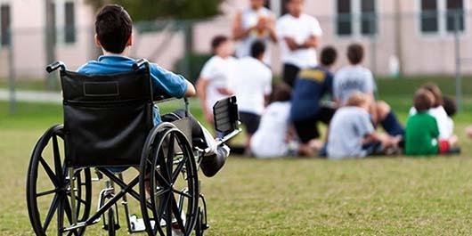 Engelli Maaşı Nasıl Alınır 2