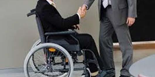 Engelli Maaşı Nasıl Alınır 4