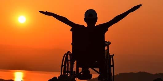 Engelli Maaşı Nasıl Alınır 5