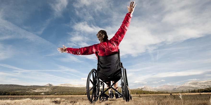 Engelli Maaşı Nasıl Alınır